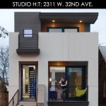 2311232ndhomefeature