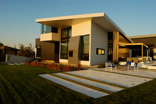 nickbarron.co] 100+ Hangar Home Designs Images | My Blog | Best ...